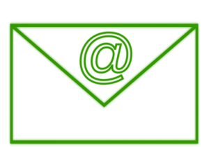 email-6